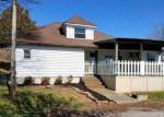 Foreclosed Home en TAYLOR LN, Clinton, TN - 37716
