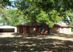 Foreclosed Home en COUNTY ROAD NW 1019, Mount Vernon, TX - 75457