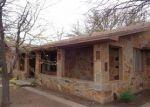 Foreclosed Home en US HIGHWAY 84, Muleshoe, TX - 79347