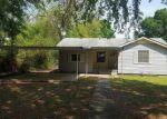Foreclosed Home en PHILLIPS LN, Texarkana, TX - 75501