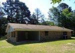 Foreclosed Home en COUNTY ROAD 1145, Daingerfield, TX - 75638