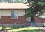 Foreclosed Home en E 450 S, Midway, UT - 84049