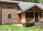 Foreclosed Home en DOE RD, Warren, VT - 05674