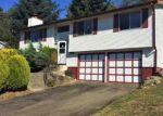 Foreclosed Home en AEGEAN BLVD NE, Bremerton, WA - 98311