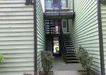 Foreclosed Home en E GIBSON RD, Everett, WA - 98204
