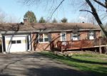 Foreclosed Home in JOLYNNE DR, Buckhannon, WV - 26201