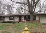 Foreclosed Homes in Waukesha, WI, 53186, ID: F4125094