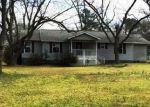 Foreclosed Home en TANNER TER, Macon, GA - 31217