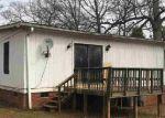 Foreclosed Home en DUMONT DR, Piedmont, SC - 29673