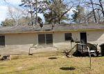 Foreclosed Home en KINGSVIEW CIR, Macon, GA - 31211