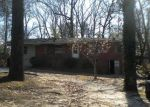 Foreclosed Home en ARROWHEAD TRL, Warner Robins, GA - 31088