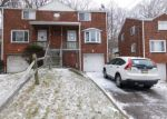 Foreclosed Home en MAYTIDE ST, Pittsburgh, PA - 15227