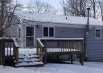 Foreclosed Home en MIST HILL DR, New Milford, CT - 06776