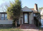 Foreclosed Home en CLEVELAND AVE, Bridgeport, CT - 06604
