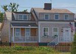 Foreclosed Home en WASHINGTON ST, Nantucket, MA - 02554