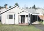 Foreclosed Home en S GOVE ST, Tacoma, WA - 98409