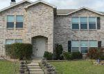 Foreclosed Home en DAISY DR, Lancaster, TX - 75134