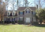 Foreclosed Home en ROYAL SPRINGS BLVD, Knoxville, TN - 37918