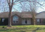Foreclosed Home en KARI DR, Sumter, SC - 29154