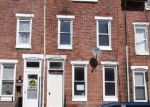 Foreclosed Home en W LAFAYETTE ST, Norristown, PA - 19401