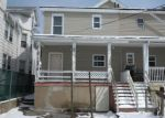 Foreclosed Home en N VINE ST, Hazleton, PA - 18201