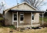 Foreclosed Home en N 1ST ST, Trenton, OH - 45067