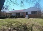 Foreclosed Home en CREEK RD, Cincinnati, OH - 45241