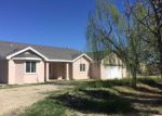Foreclosed Home en KEELO RD, Las Cruces, NM - 88007