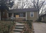 Foreclosed Home en INDIANA AVE, Kansas City, MO - 64132