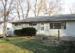 Foreclosed Home in E 111TH TER, Kansas City, MO - 64134