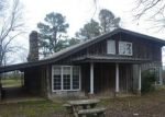 Foreclosed Home en COUNTY ROAD 361, Calhoun City, MS - 38916