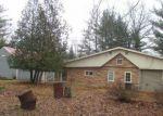 Foreclosed Home en LEA DR, Marion, MI - 49665
