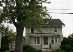 Foreclosed Home en W EUCLID AVE, Jackson, MI - 49203
