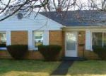 Foreclosed Home en PEMBROOK ST, Kalamazoo, MI - 49008