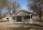 Foreclosed Home en W 50TH ST S, Wichita, KS - 67217