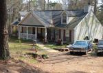 Foreclosed Home in TRICKUM RD, Woodstock, GA - 30188