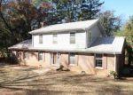 Foreclosed Home en WHITAKER RD, Lagrange, GA - 30240