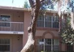 Foreclosed Home en SUNNYBROOK DR, New Port Richey, FL - 34653