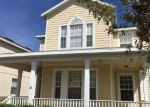 Foreclosed Home in CUPSEED LN, Saint Cloud, FL - 34773
