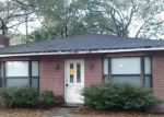 Foreclosed Home en W HOLLYWOOD ST, Tampa, FL - 33604