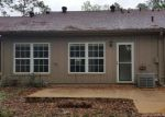 Foreclosed Home en FORESTER WAY, Spring Hill, FL - 34606