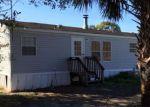 Foreclosed Home en WATERSIDE AVE, Satsuma, FL - 32189