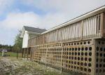 Foreclosed Home en HIGHWAY 98 W, Carrabelle, FL - 32322