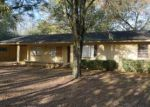 Foreclosed Home en 105TH DR, Live Oak, FL - 32060