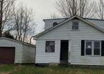 Foreclosed Home en UPTON MELROSE RD, Upton, KY - 42784