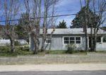 Foreclosed Home en ELIZABETH LAKE RD, Lake Hughes, CA - 93532