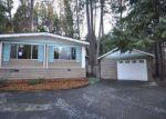 Foreclosed Home en BETHANY CIR, Magalia, CA - 95954