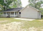 Foreclosed Home in W SUNSET DR, Atmore, AL - 36502