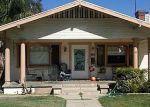 Foreclosed Home en LARCHWOOD PL, Riverside, CA - 92506