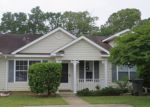 Foreclosed Home en TRAILWOOD DR, Cantonment, FL - 32533
